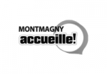 Montmagny accueille
